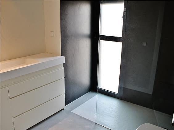 Casa en alquiler en Canillas en Madrid - 330966168