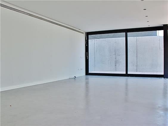 Casa en alquiler en Canillas en Madrid - 330966174