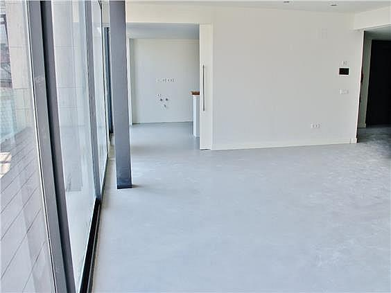 Casa en alquiler en Canillas en Madrid - 330966180