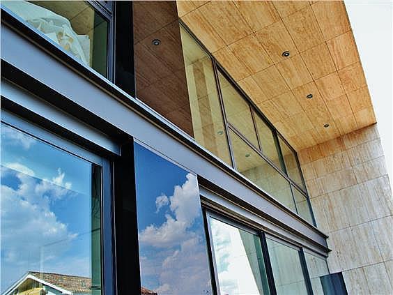 Casa en alquiler en Canillas en Madrid - 330966204