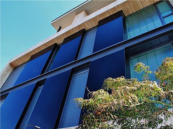 Casa en alquiler en Canillas en Madrid - 330966213