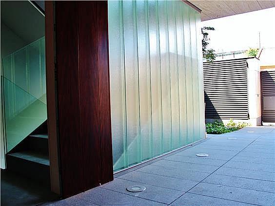 Casa en alquiler en Canillas en Madrid - 330966216