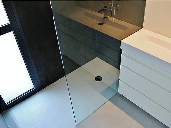 Casa en alquiler en Canillas en Madrid - 330966219
