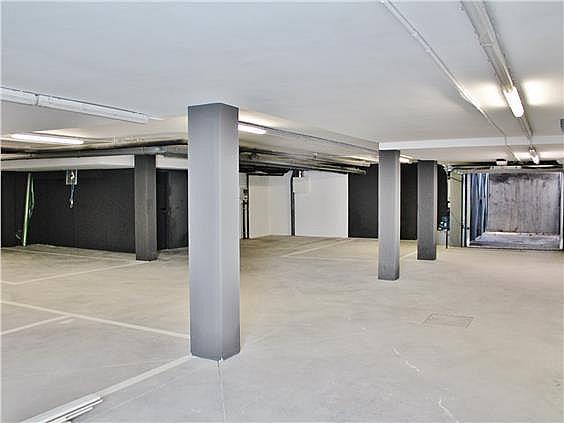Casa en alquiler en Canillas en Madrid - 330966231