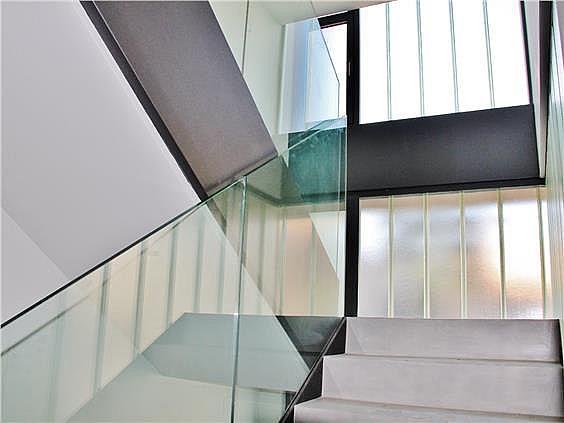 Casa en alquiler en Canillas en Madrid - 330966234