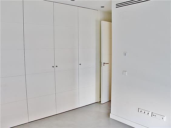 Casa en alquiler en Canillas en Madrid - 330966240