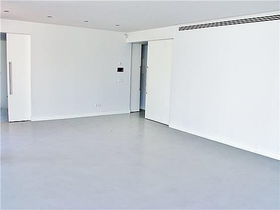 Casa en alquiler en Canillas en Madrid - 330966243