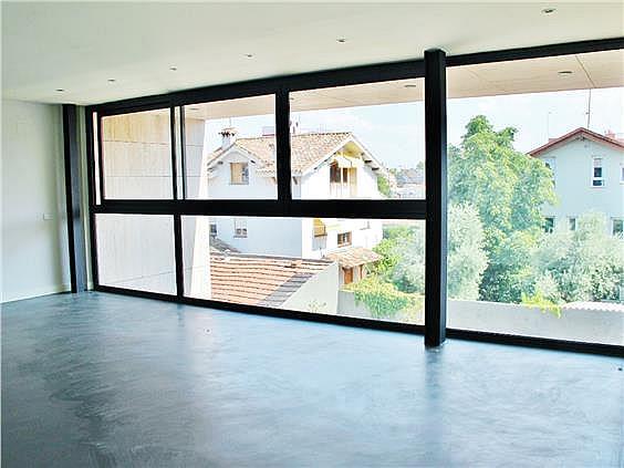 Casa en alquiler en Canillas en Madrid - 330966246