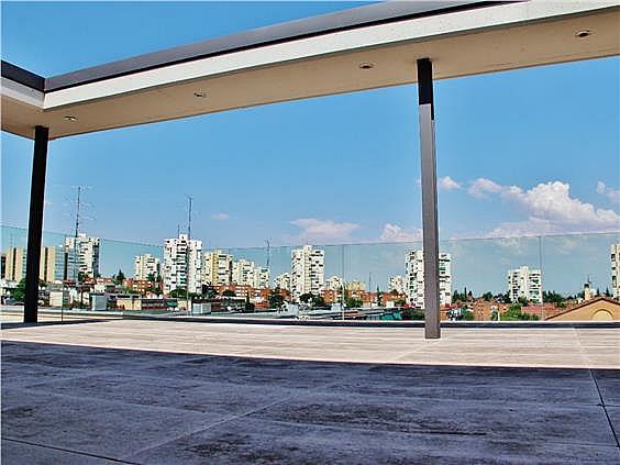 Casa en alquiler en Canillas en Madrid - 330966249
