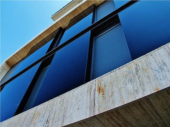 Casa en alquiler en Canillas en Madrid - 330966255