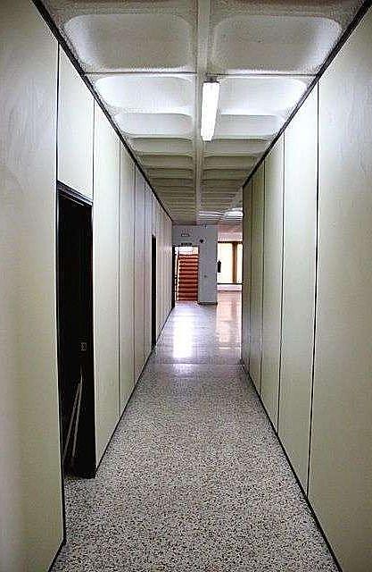 Imagen sin descripción - Nave en alquiler en Santa Cruz de Tenerife - 284865798