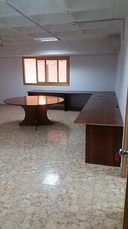 Imagen sin descripción - Nave en alquiler en Santa Cruz de Tenerife - 284867865