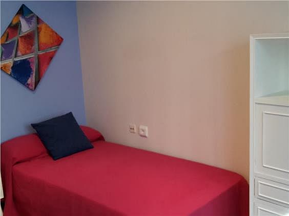 Apartamento en alquiler en calle Santo Domingo, Ourense - 324581889