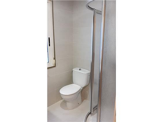 Apartamento en alquiler en calle Santo Domingo, Ourense - 327114312