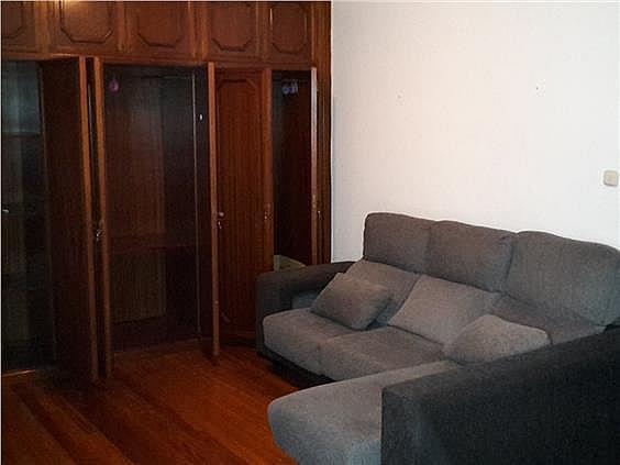 Apartamento en alquiler en calle Manuel Pereira, Ourense - 353226320