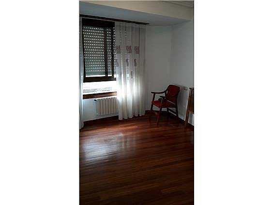 Apartamento en alquiler en calle Manuel Pereira, Ourense - 353226323