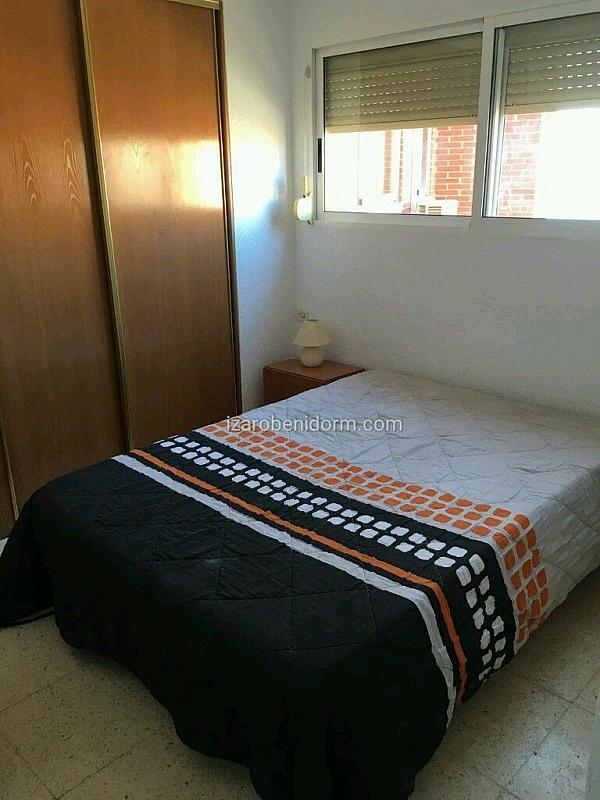 Imagen sin descripción - Apartamento en venta en Benidorm - 344968763