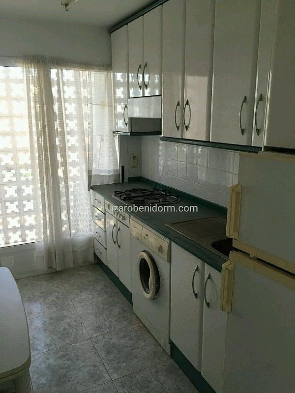 Imagen sin descripción - Apartamento en venta en Benidorm - 344968766