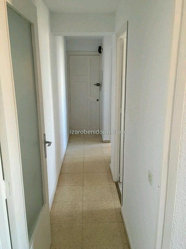Imagen sin descripción - Apartamento en venta en Benidorm - 344968769