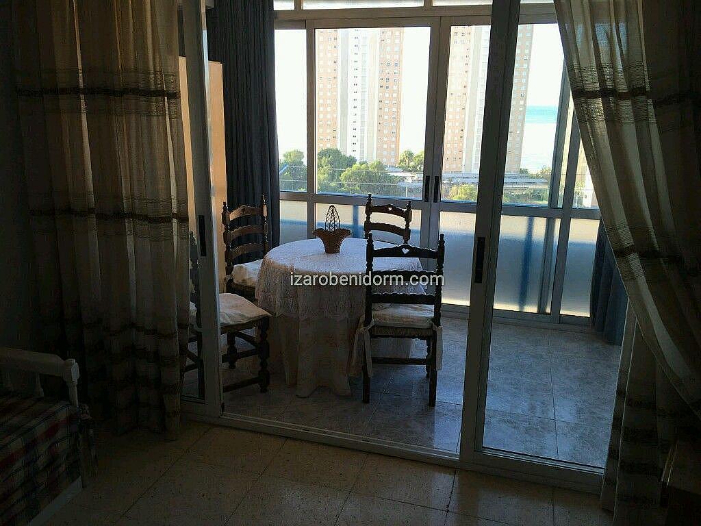 Imagen sin descripción - Apartamento en venta en Benidorm - 344968775