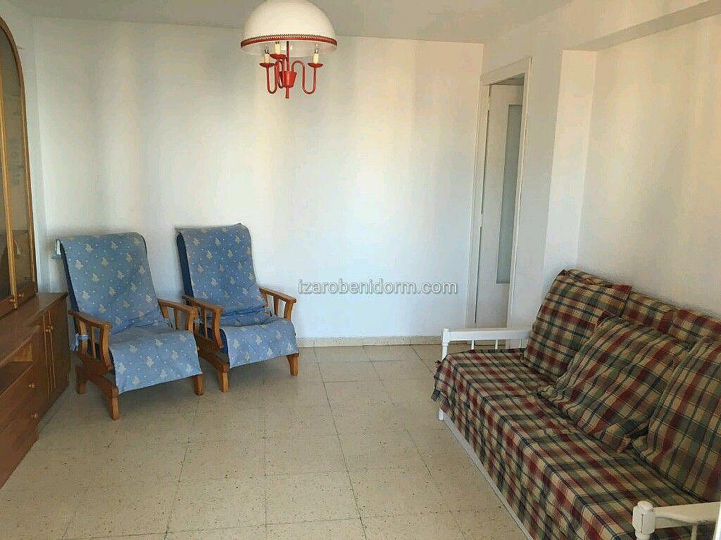 Imagen sin descripción - Apartamento en venta en Benidorm - 344968778