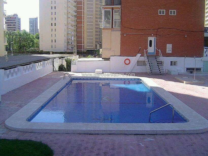 Imagen sin descripción - Apartamento en venta en Benidorm - 284855138