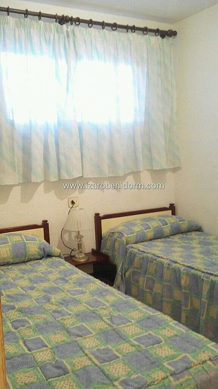Imagen sin descripción - Apartamento en venta en Benidorm - 284855141