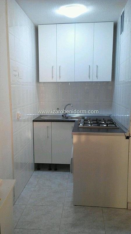 Imagen sin descripción - Apartamento en venta en Benidorm - 284855144