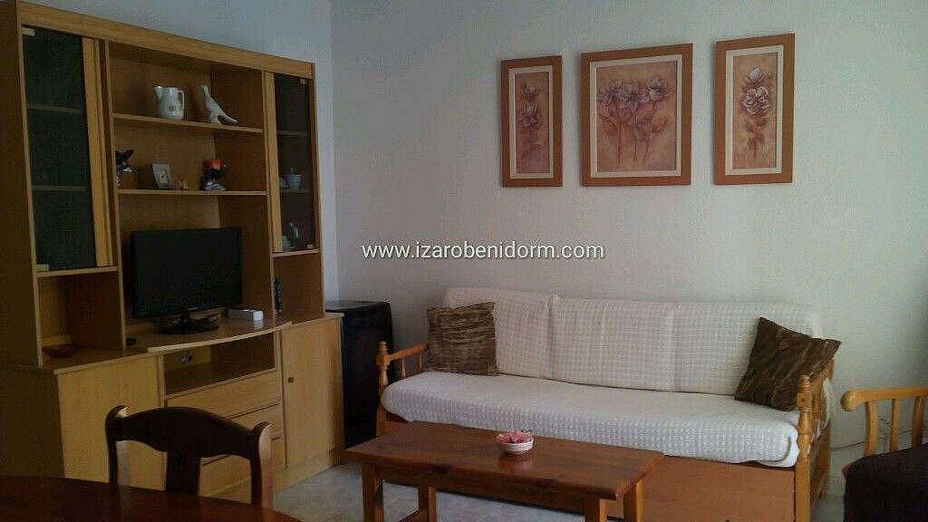 Imagen sin descripción - Apartamento en venta en Benidorm - 284855147