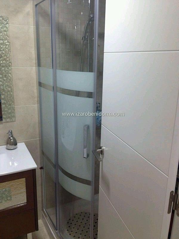 Imagen sin descripción - Apartamento en venta en Benidorm - 284856374