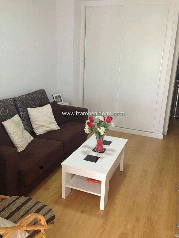 Imagen sin descripción - Apartamento en venta en Benidorm - 284856377