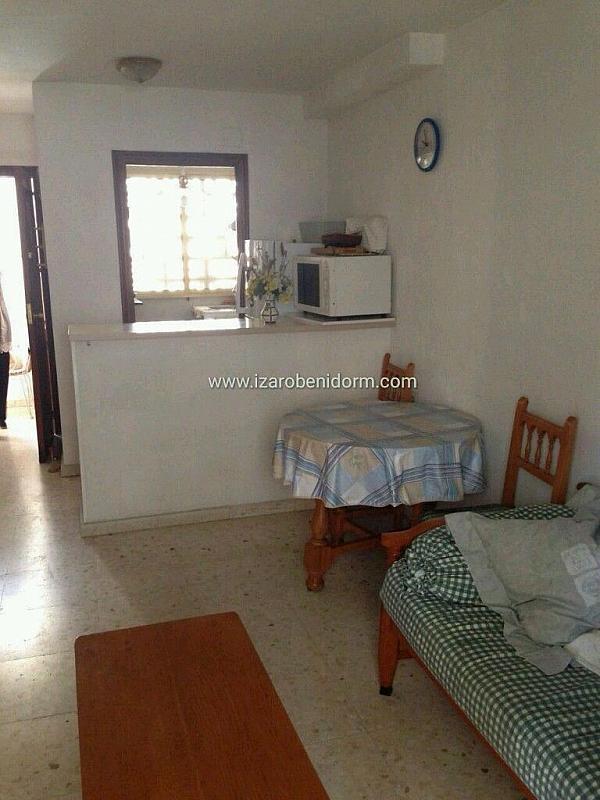 Imagen sin descripción - Apartamento en venta en Benidorm - 284856515