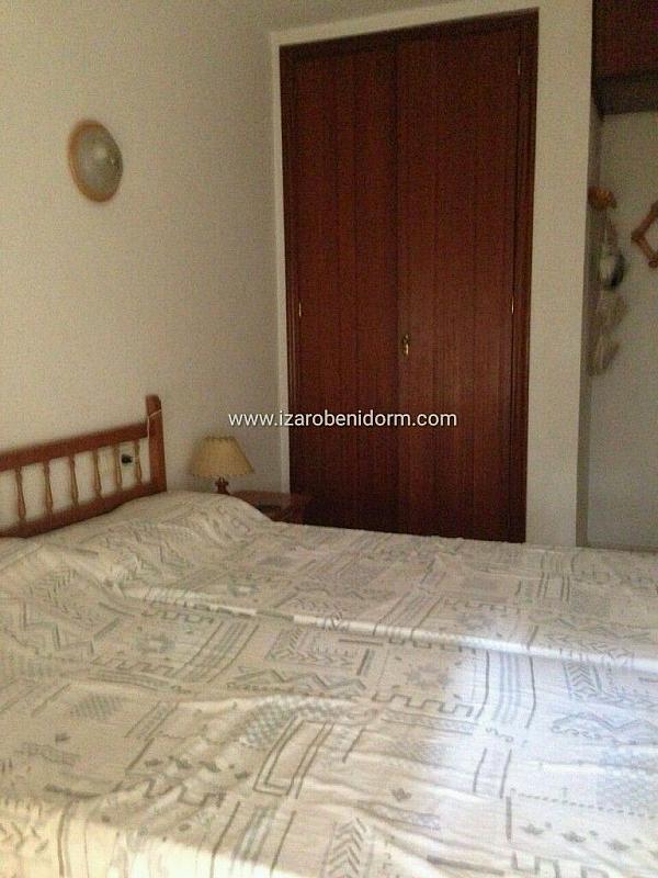 Imagen sin descripción - Apartamento en venta en Benidorm - 284856518