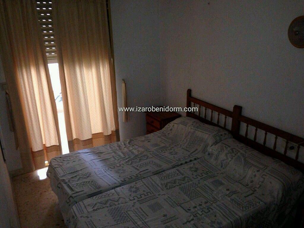 Imagen sin descripción - Apartamento en venta en Benidorm - 284856521