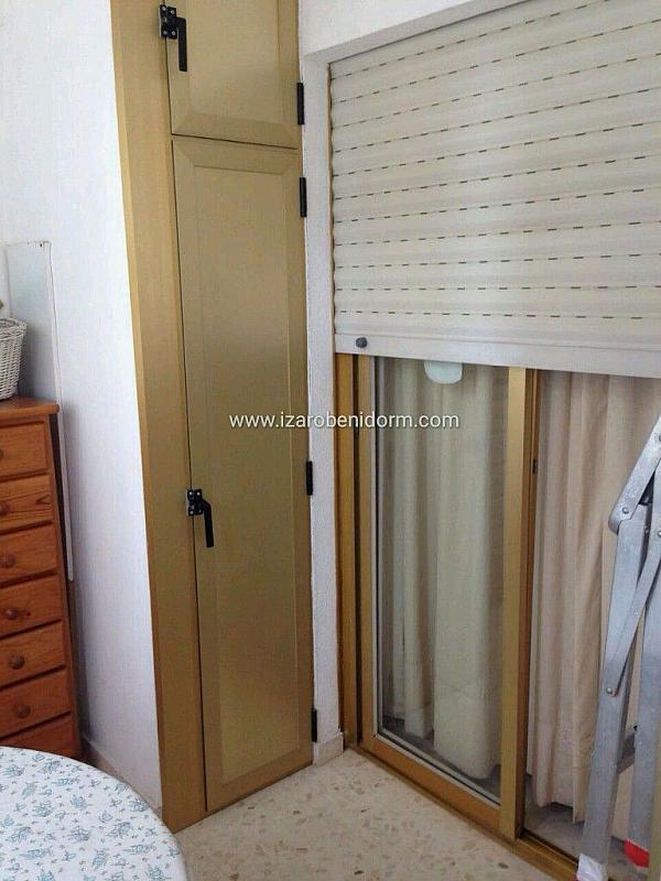 Imagen sin descripción - Apartamento en venta en Benidorm - 284856524