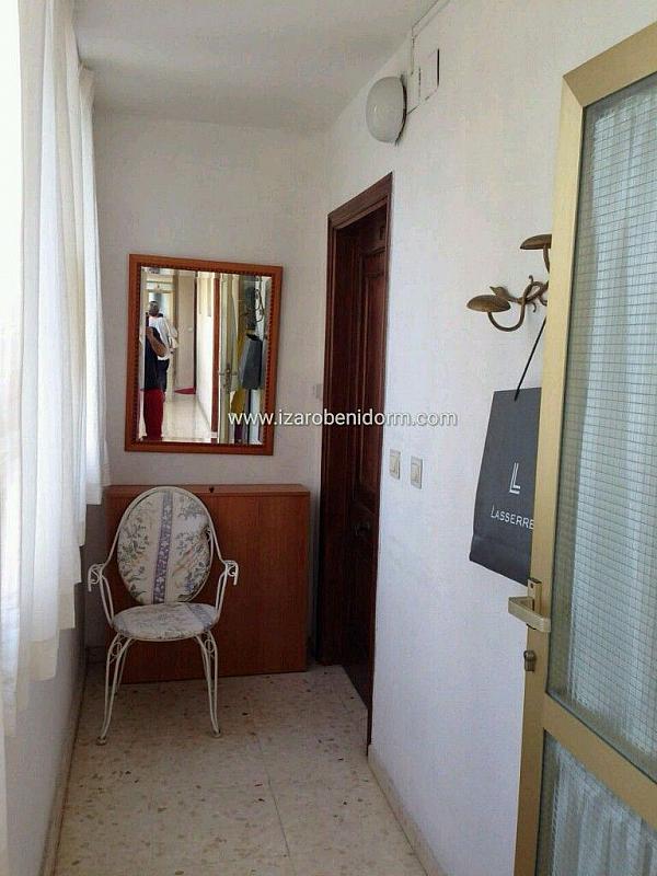Imagen sin descripción - Apartamento en venta en Benidorm - 284856527