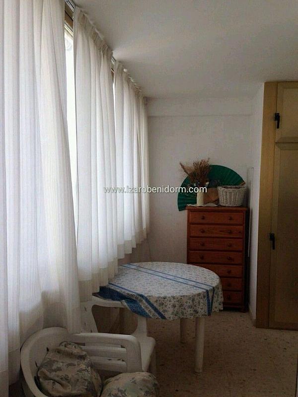 Imagen sin descripción - Apartamento en venta en Benidorm - 284856530