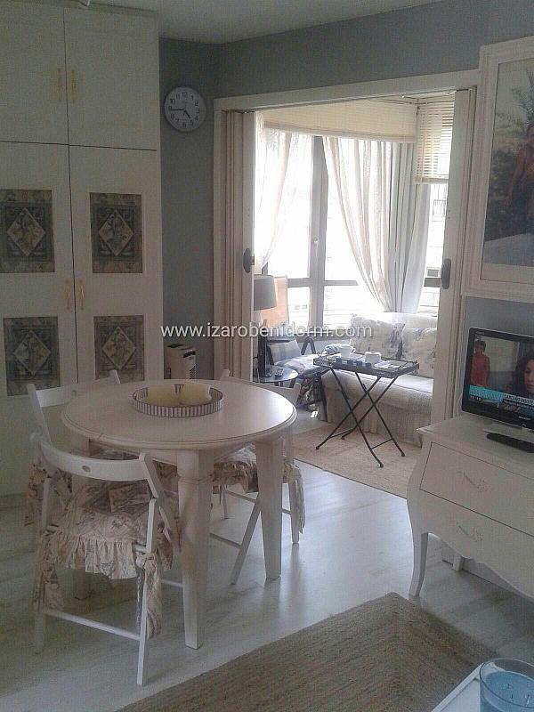 Imagen sin descripción - Apartamento en venta en Benidorm - 284856602