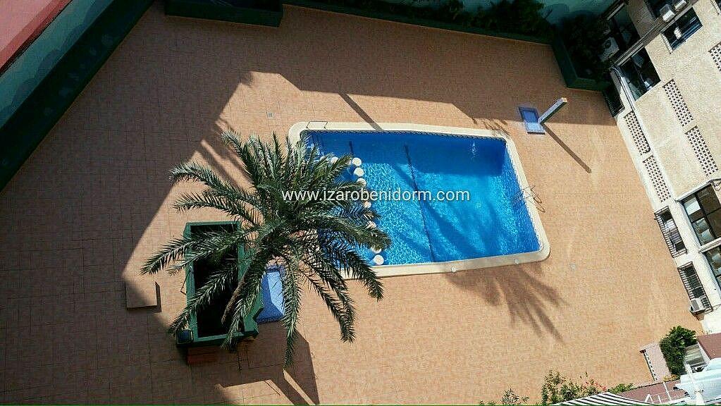 Imagen sin descripción - Apartamento en venta en Benidorm - 284856902