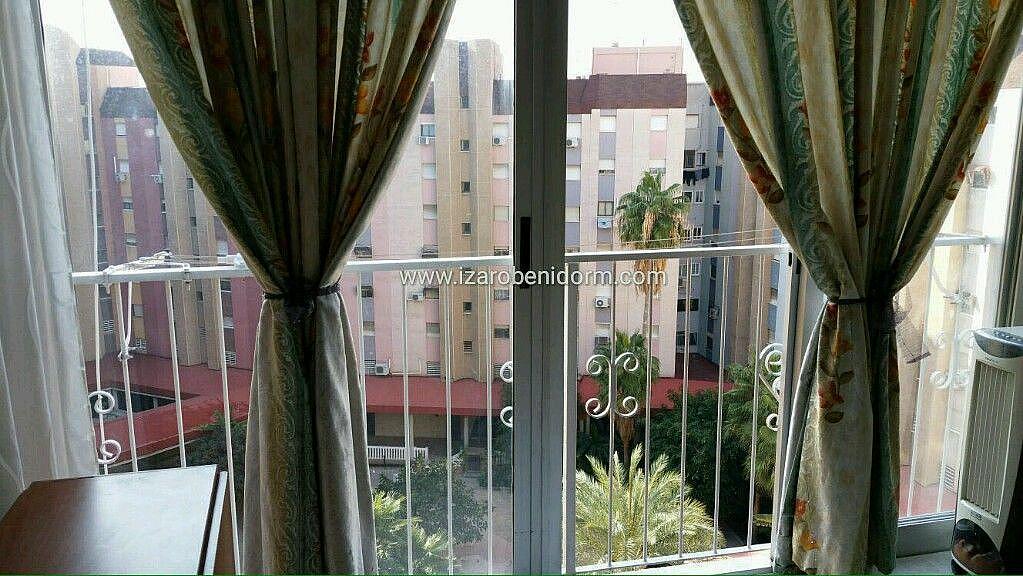 Imagen sin descripción - Apartamento en venta en Benidorm - 284856908