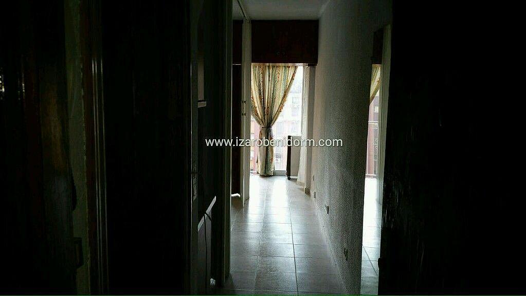 Imagen sin descripción - Apartamento en venta en Benidorm - 284856911