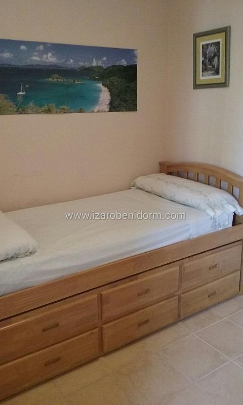 Imagen sin descripción - Apartamento en venta en Benidorm - 284857793