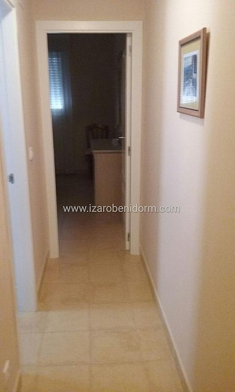 Imagen sin descripción - Apartamento en venta en Benidorm - 284857799
