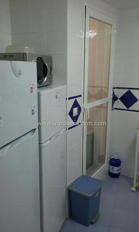 Imagen sin descripción - Apartamento en venta en Benidorm - 284857802