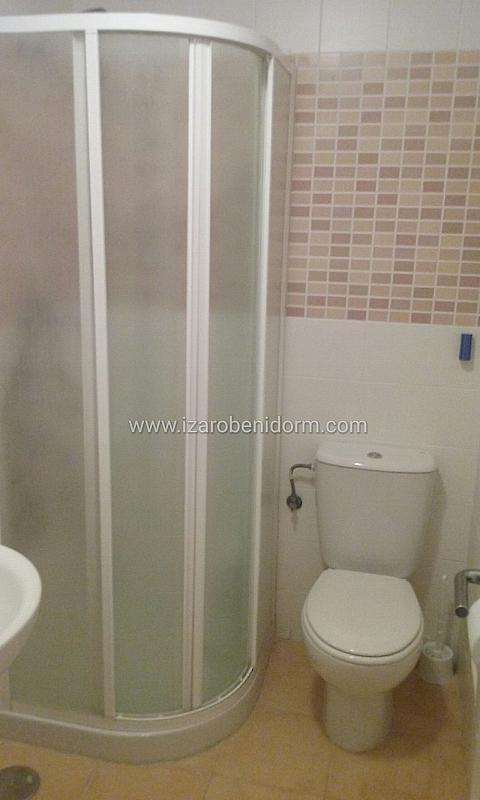 Imagen sin descripción - Apartamento en venta en Benidorm - 284857817