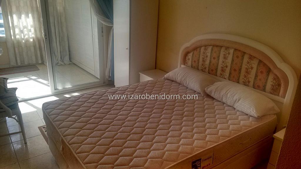 Imagen sin descripción - Apartamento en venta en Benidorm - 284858069