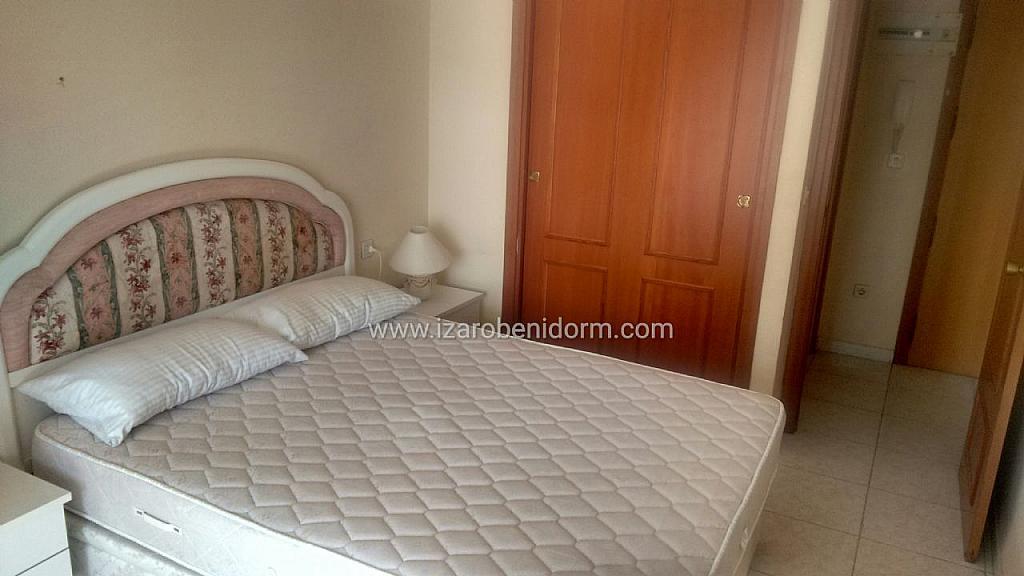 Imagen sin descripción - Apartamento en venta en Benidorm - 284858072