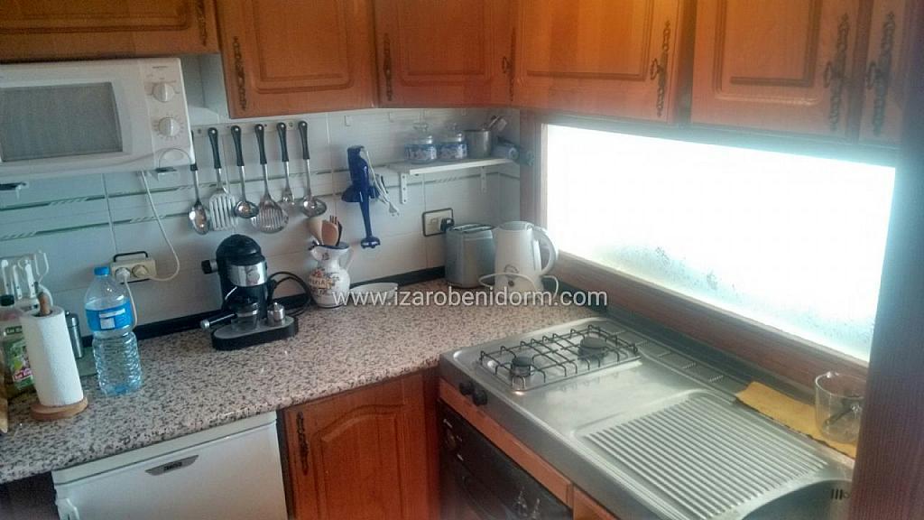 Imagen sin descripción - Apartamento en venta en Benidorm - 284858075