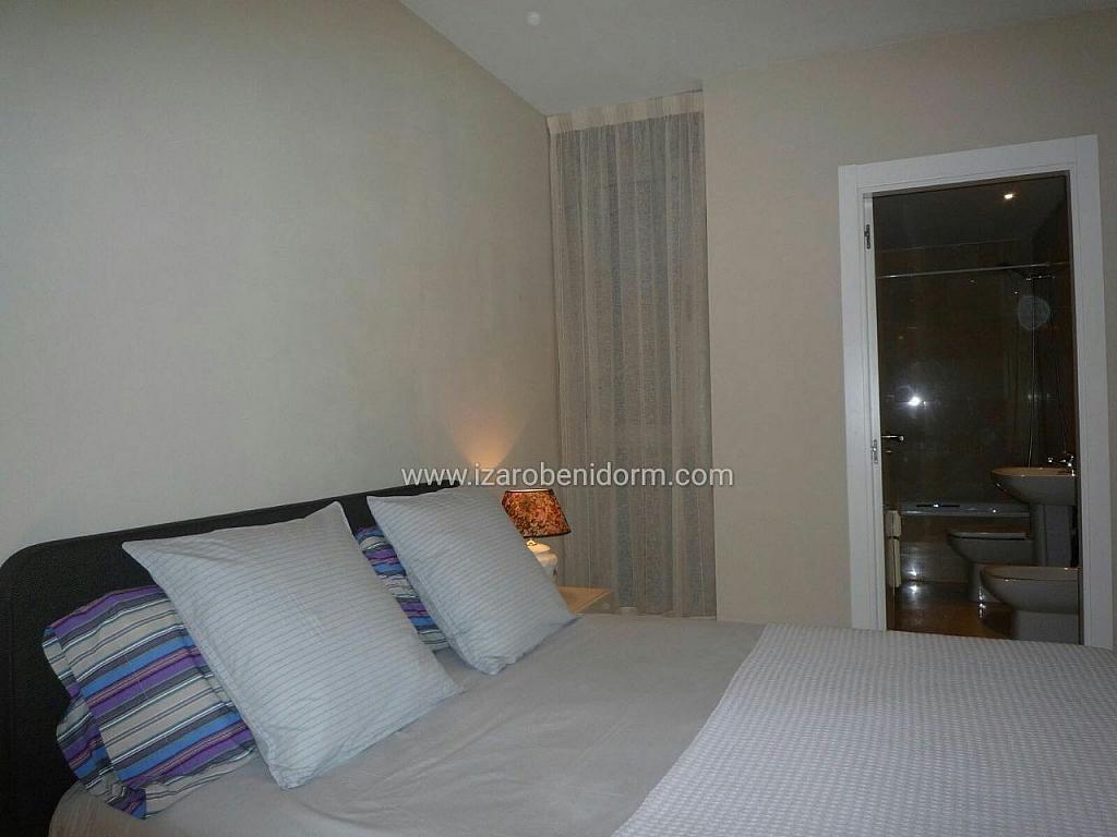 Imagen sin descripción - Apartamento en venta en Benidorm - 284858204