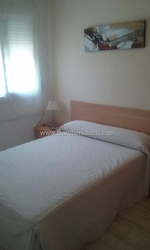 Imagen sin descripción - Apartamento en venta en Benidorm - 284859386